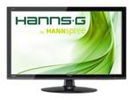 """Moniteur HANNSPREE HANNS.G HL274HPB - écran LED - Full HD (1080p) - 27"""""""