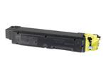 Toner Kit TK-5140Y Yellow