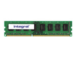 Memory/DDR3 DIMM 8GB NON ECC 1600MHZ PC3