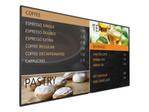 """Ecran affichage dynamique PHILIPS Philips BDL4270EL E-Line - 42"""" Classe (42.02"""" visualisable) écran LED - Full HD"""