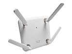 Point d'accés WiFi CISCO Cisco Aironet 1852E - borne d'accès sans fil