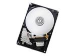 Internal Drv Kit 3.5 6TB 7200 NAS v2 2P