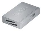 Zyxel ES-105A - v3 - commutateur - 5 ports -...