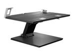 Chariot pour écran LENOVO Lenovo Adjustable support pour ordinateur portable