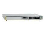 Switch AT-x510DP-28GTX