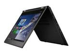 """Ultrabook LENOVO Lenovo ThinkPad Yoga 260 - 12.5"""" - Core i7 6500U - 8 Go RAM - 256 Go SSD - Français"""