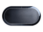 Enceinte JABRA Jabra SPEAK 810 MS - kit mains libres pour ordinateur VoIP USB