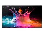 "Ecran affichage dynamique SAMSUNG Samsung UD46E-A UDE-A Series - 46"" écran LED - Full HD"