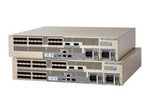 CISCO CATALYST 6824-X-CHASSIS