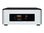 Lecteur affichage dynamique VISION Vision VMP-CE3050 - lecteur de signalisation numérique