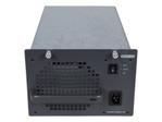 7503/7506/7506-V 650W AC PSU