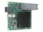 Flex System CN4054S 4port 10Gb Virtual