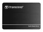 TRANSCEND 64Go 6.4cm SSD510K SATA3