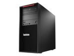 Workstation LENOVO Lenovo ThinkStation P310 - tour - Core i5 6500 3.2 GHz - 8 Go - 1 To