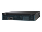 Routeur Soho CISCO Cisco 2951 Security Bundle - routeur - de bureau