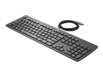 HP PS/2 Business Slim Keyboard (IT)