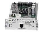 Modem DSL CISCO Cisco 1-port VDSL2/ADSL2+ over ISDN with Annex B/J - modem ADSL