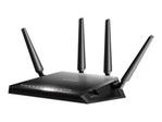 Routeur Entreprise NETGEAR NETGEAR Nighthawk X4S R7800 - routeur sans fil - 802.11a/b/g/n/ac - de bureau