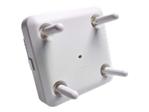 CISCO 802.11ac W2 10 AP w/CA 4x4:3 Mod