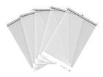 ScanSnap Carrier Sheets/5sh