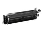 Black Imaging Unit CS720, CS725, CX725