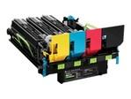 Color Imaging Kit CS720, CS725, CX725
