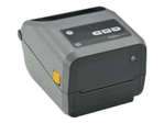 Imprimante thermique et à ticket ZEBRA Zebra ZD420c - imprimante d'étiquettes - Noir et blanc - transfert thermique