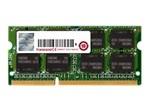 2GB DDR3L 1600 SO-DIMM 1Rx16