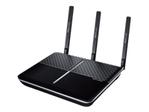 Modem DSL TP LINK TP-Link Archer VR600 - routeur sans fil - modem ADSL - 802.11a/b/g/n/ac - de bureau