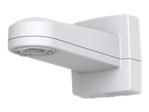 Support vidéoprojecteur AXIS AXIS T91G61 - support de montage pour caméra