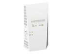 Câble RJ45 NETGEAR NETGEAR Nighthawk EX7300 - extension de portée Wifi