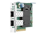 Ethernet 10Gb 2-Port 562SFP+