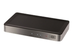 Splitter 1UC->2 Monitors HDMI