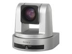 Vidéo conférence SONY Sony SRG-120DS - caméra pour conférence
