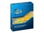 Serveur Blade INTEL Intel Xeon E5-2620V4 / 2.1 GHz processeur