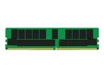 128GB DDR4-2400MHZ REG ECC CL17