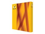 Sécurité SYMANTEC Norton Security Standard (v. 3.0) - licence d'abonnement (1 an) - 1 périphérique
