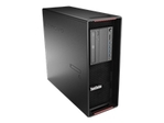 Workstation LENOVO Lenovo ThinkStation P510 - tour - Xeon E5-1620V4 3.5 GHz - 16 Go - 180 Go