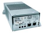 Antenne WiFi CISCO Cisco - Injecteur de puissance