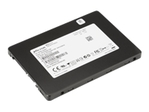1TB PCIe 3x4 NVMe DS SSD 2280