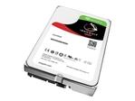 Disque dur HDD SEAGATE Seagate IronWolf ST2000VN004 - disque dur - 2 To - SATA 6Gb/s