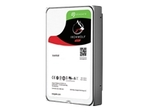 Disque dur HDD SEAGATE Seagate IronWolf ST8000VN004 - disque dur - 8 To - SATA 6Gb/s
