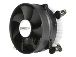 Ventilateur StarTech.com Ventilateur pour Unité Centrale avec Processeur Socket 775 - Refroidisseur 95 mm