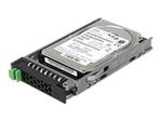 HD SATA 6G 2TB 7.2K 512n HOT PL 2.5