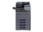 Kyocera TASKalfa 4002i - imprimante...