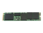 Intel SSD E 6100p Series 128GB M.2 80m