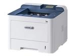 Imprimante laser XEROX Xerox Phaser 3330V_DNI - imprimante - Noir et blanc - laser