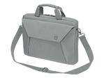 Slim Case EDGE 12-13.3 grey