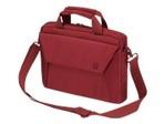 Slim Case EDGE 10-11.6 red