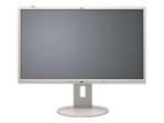 "Moniteur FUJITSU Fujitsu P24-8 TE Pro - écran LED - Full HD (1080p) - 23.8"""